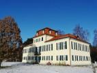 Jagdschloss Fasanerie in Hermannsfeld