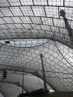 Das Münchener Zeltdach